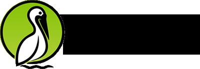 Pelican Life Design Logo